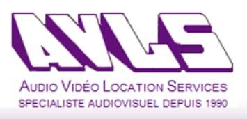 services d'installation audiovisuelle