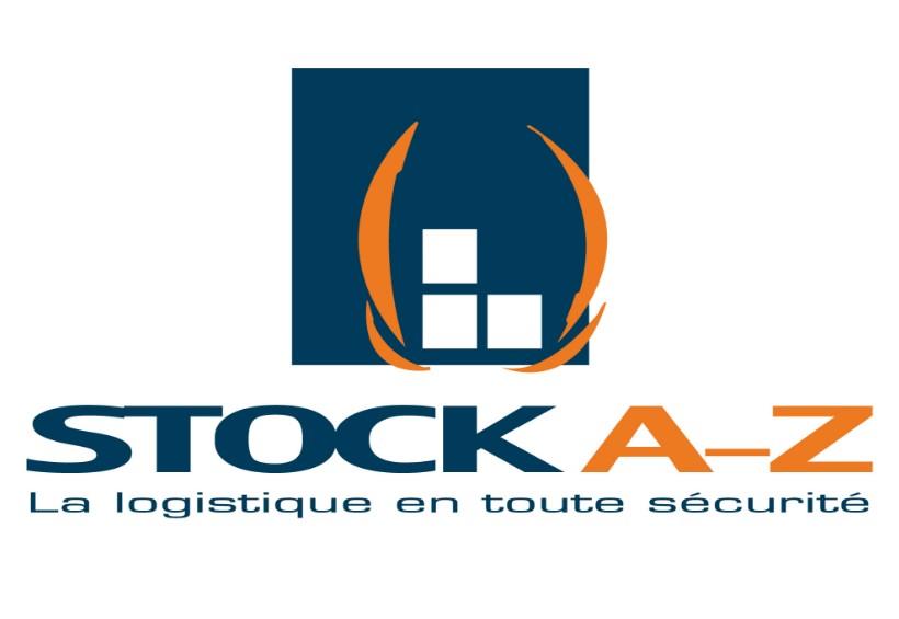 stock-az-logistique