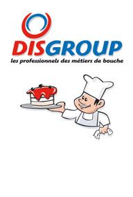 Grossiste alimentation distributeur alimentaire for Grossiste materiel restauration