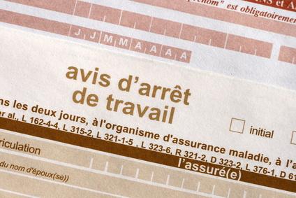 Source : parlons-assurance-mutuelle.fr