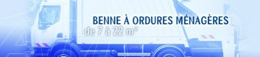 benne-a-ordure-menagere