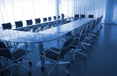 Mobilier de bureau bureau design banque daccueil