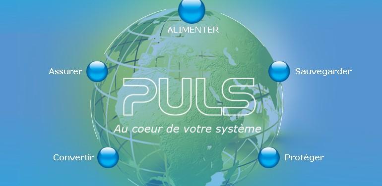 Puls-systeme-alimentation-electrique