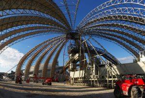 smc2-metallo-textile-construction-dome-charpente
