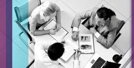 optimisation-charges-entreprises