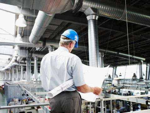 Source : Gettyilmages