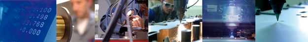 Source : /www.steec.fr