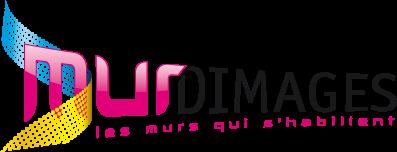 mur-dimages-logo