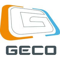 logo-geco-bennes-manutention
