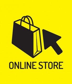 boutique e commerce