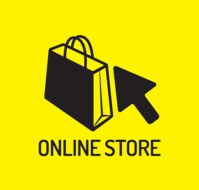 boutique e commerce