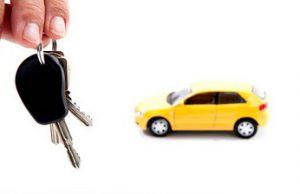 location-voiture-professionnel