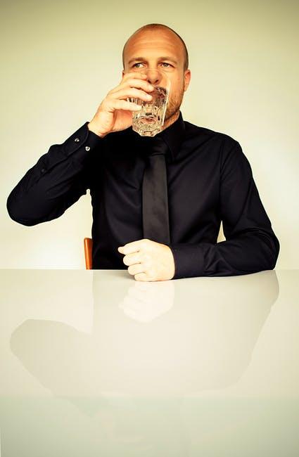 boire-eau-pro