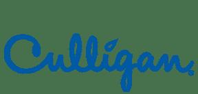 culligan_logo