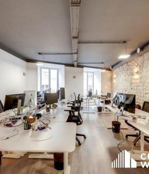 entreprise-bureau-paris