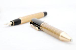 cadeaux-stylo