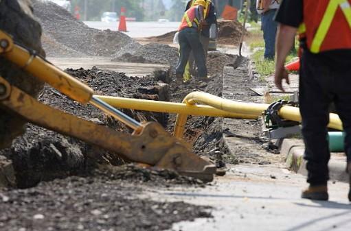 travaux-canalisation-tuyaux