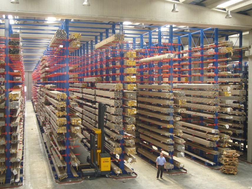 entrepot-stock-tubes